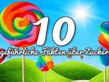 top 10 zucker