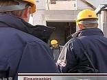 alles in ordnung - Baustellenkontrolle
