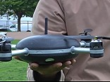 Lily Camera Drohne