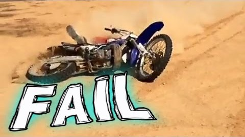 Epic FAILS Compilation Juli 2015