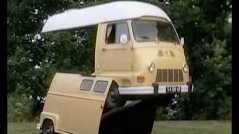 Renaultobot Transformer