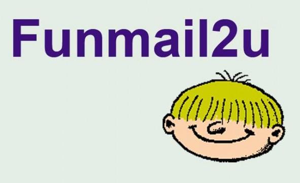 Picdump Nr.5 von Funmail2u