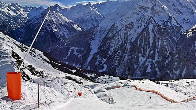 Packliste Ski Urlaub