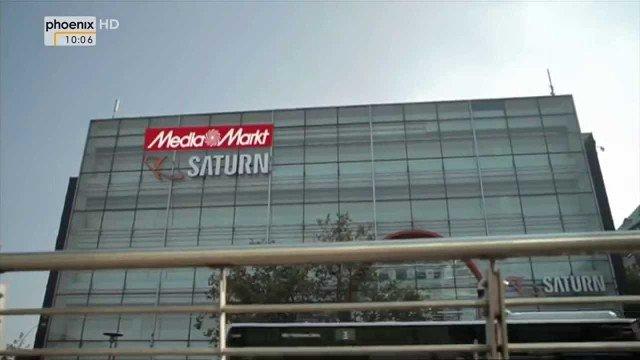 Die Tricks der Elektromärkte Mediamarkt & Saturn – Doku