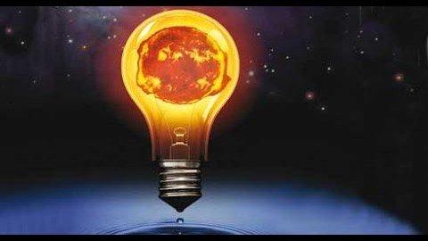 Kernfusion: Energiequelle der Zukunft – Doku