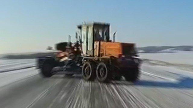 Fast – Unfälle: nur knapp vorbei!