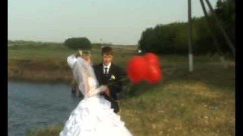 Stromblitz bei Hochzeit