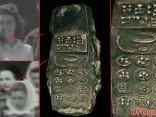 800 Jahre altes Handy in Österreich gefunden