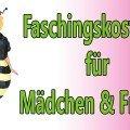 FaschingMädchen&Frauen