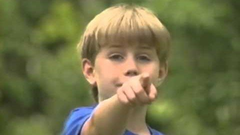 You On Kazoo! – krasse Werbung von 1989