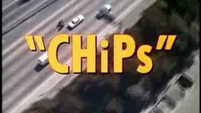 CHiPs – Intro