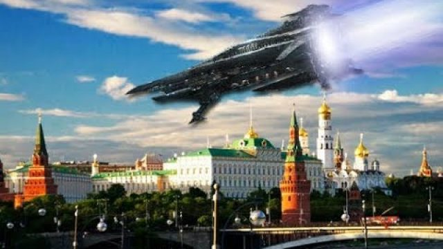 Most Shocking & Believable UFO Sightings 2017