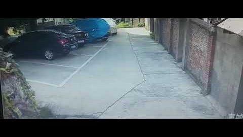 richtig einparken!