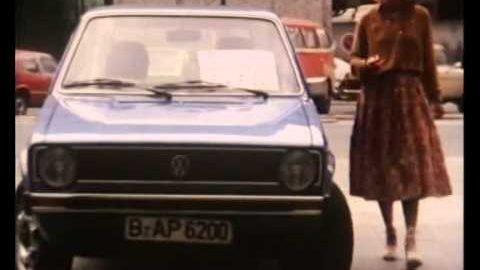 Automobile Ärgernisse 1978 – Teil 2
