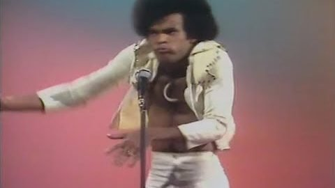 Musicless Musicvideo / BONEY M. – Daddy Cool