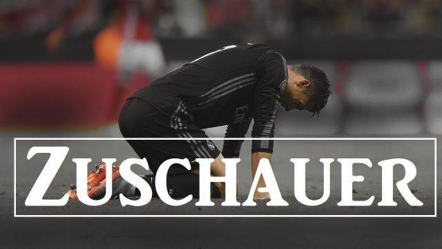 Motivation (Deutsch) – Zuschauer